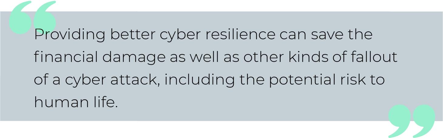 CP_C02-Blog59-HealthcareProvidersFocusonCyberSecurity-202104