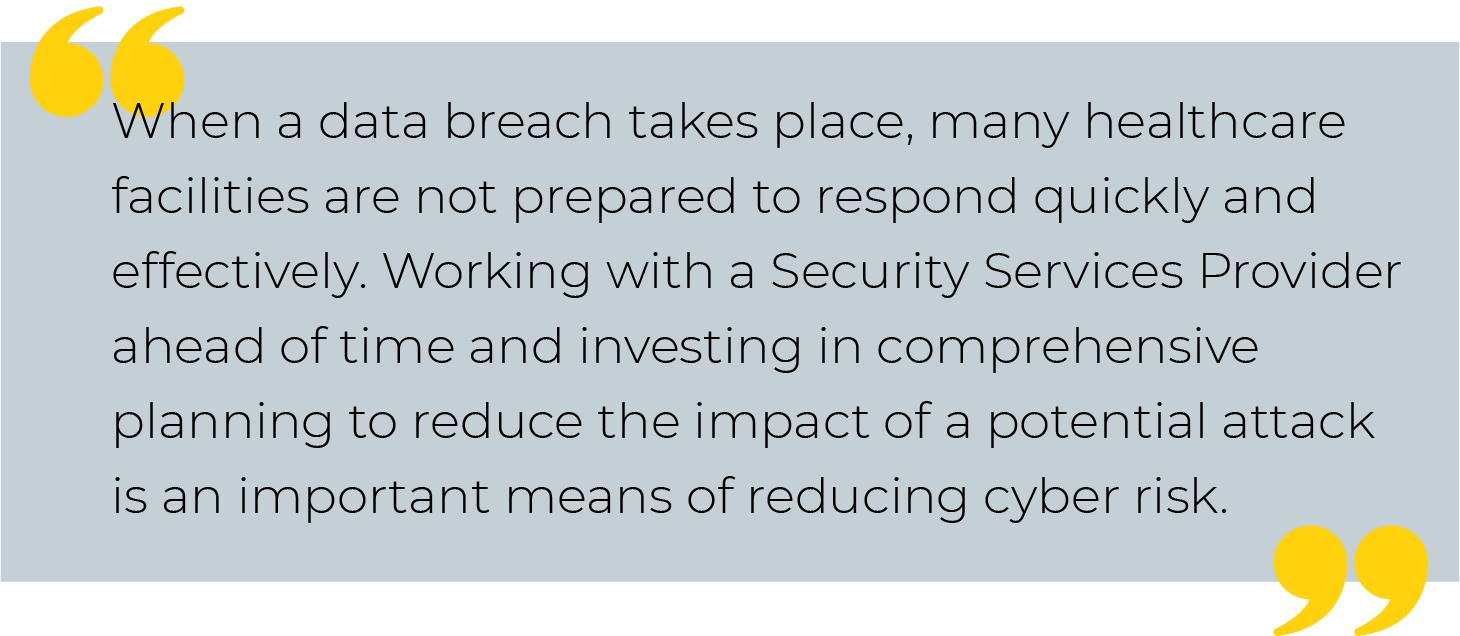 CP_C04-Blog59-HealthcareProvidersFocusonCyberSecurity-202104