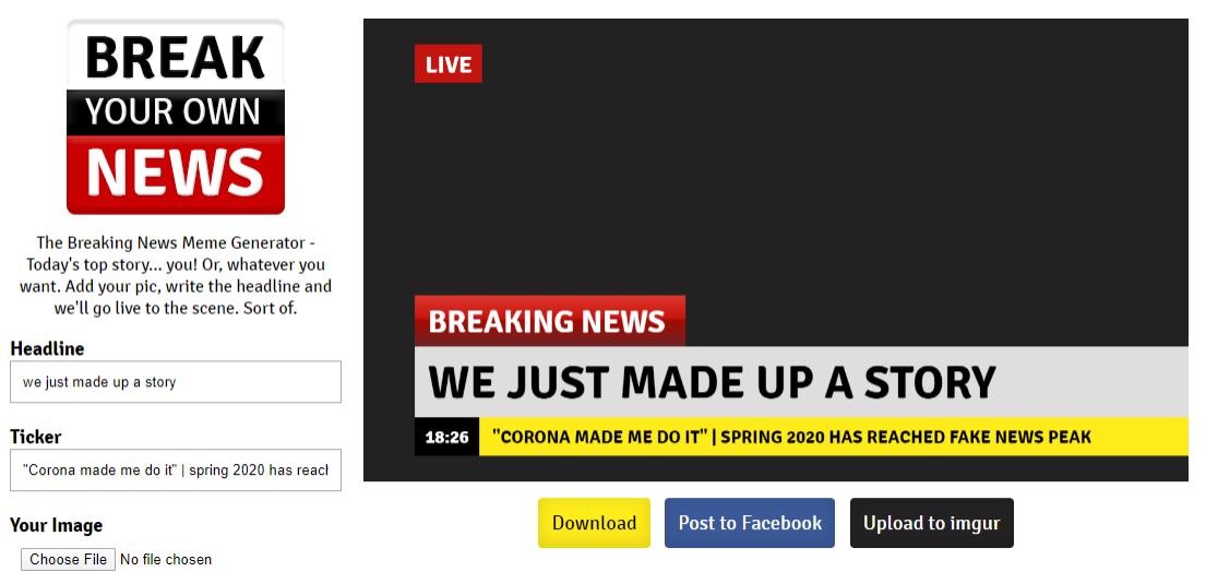 Screenshot_CyberProof_Blog29_FakeCoronavirusNews_202005
