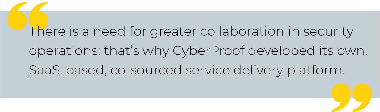 CP_C01-Blog-66-IntroducingHybridSOCApproachtoCyberSecurityatInfoSecurity Europe-202107