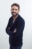 Shiran Grinberg