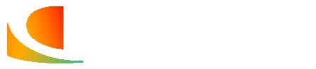 CyberProod_logo_RGB_color_Horizontal_TaglineUST-Edit_negative_color_Horizontal_TaglineUST[1]