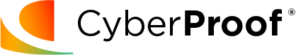 CyberProof_logo_no_tagline_emails